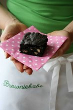 brownie event