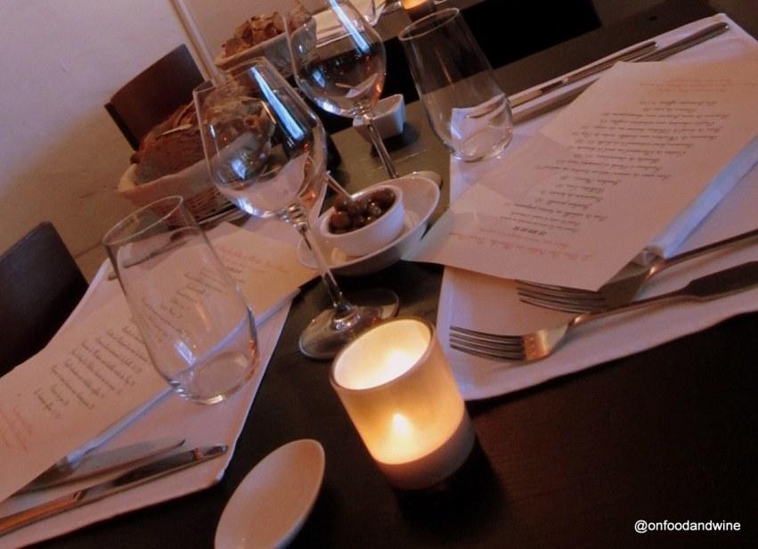 Bar a Vin - Rue Haute -018