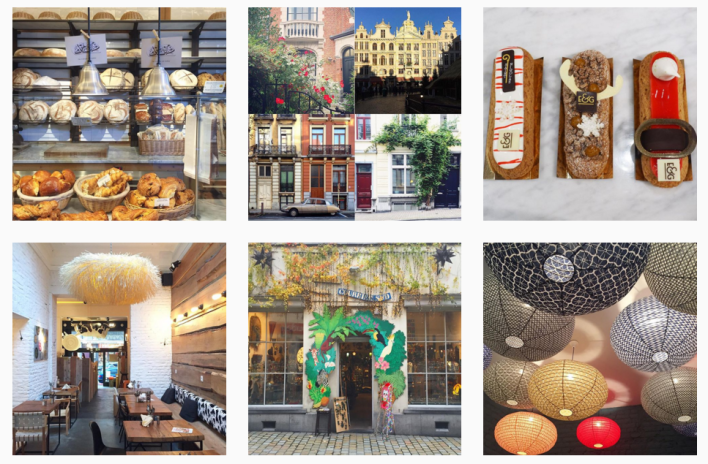 follow @smarksthespot on #Instagram #Brussels